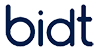 Wissenschaftlicher Geschäftsführer (m/w) - BIDT - Bayerisches Forschungsinstitut für Digitale Transformation der Bayerischen Akademie der Wissenschaften - Logo