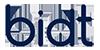 Administrativer Geschäftsführer (m/w) - BIDT - Bayerisches Forschungsinstitut für Digitale Transformation der Bayerischen Akademie der Wissenschaften - Logo