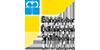 Mitarbeiter (m/w) Stabsstelle für Qualitäts- und Praxisentwicklung - Evangelischer Diakonieverein Sindelfingen e.V. - Logo