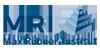Leiter (m/w) Nationales Referenzzentrum für authentische Lebensmittel - Max Rubner-Institut (MRI) - Logo