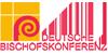 Referent (m/w) für Friedensethik und Sicherheitspolitik - Verband der Diözesen Deutschlands (VDD) - Logo