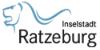 Bürgermeister (m/w) - Stadt Ratzeburg - Logo
