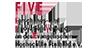 """Wissenschaftlicher Mitarbeiter (m/w) für das Forschungsprojekt """"Familienplanung im Lebenslauf von Frauen, Schwerpunkt Ungewollte Schwangerschaften"""" - Sozialwissenschaftliches Forschungsinstitut zu Geschlechterfragen, SoFFI F. - Logo"""