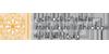 Professur für Formen der Weltchristenheit und Missionsgeschichte - Fachhochschule für Interkulturelle Theologie Hermannsburg - Logo