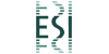 ESI / Max Planck Research Group (f/m) - Primate Neuroscience - Ernst Strüngmann Institute for Neuroscience / Max Planck Society - Logo