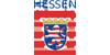 """Dezernatsleiter (m/w) für das Dezernat """"Strahlenschutz"""" - Hessisches Landesamt für Naturschutz, Umwelt und Geologie - Logo"""