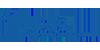 Epidemiologe (m/w) - Helmholtz-Zentrum für Infektionsforschung (HZI) - Logo