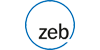 Consultant (m/w) - Finance und Risk - zeb - Logo
