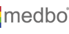 Facharzt / Arzt in Weiterbildung (m/w) für die Klinik und Poliklinik für Psychiatrie und Psychotherapie - Medizinische Einrichtungen des Bezirks Oberpfalz (medbo) - Logo