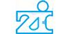 Projekt- und Risikomanager (m/w) - Zentralinstitut für Seelische Gesundheit - Logo