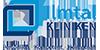 Assistenzarzt zur Weiterbildung / Facharzt (m/w) Innere Medizin für den Bereich Innere Medizin / Neurologie/Geriatrie - Ilmtalklinik GmbH - Logo