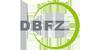 Arbeitsgruppenleiter (m/w/d) Synthesegasverfahren - DBFZ Deutsches Biomasseforschungszentrum gemeinnützige GmbH - Logo