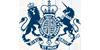 Strategic Communications and Marketing Lead (f/m) - British Embassy Berlin - Logo