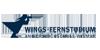 Dozent (m/w) Allgemeine und Biologische Psychologie / Entwicklungs- und Pädagogische Psychologie - Wismar International Graduation Services GmbH - Logo