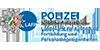 Wissenschaftlicher Mitarbeiter (m/w) im Bereich kriminalfachliche Aus- und Fortbildung, Sozialwissenschaften / Psychologie - Landesamt für Ausbildung, Fortbildung und Personalangelegenheiten der Polizei Landes Nordrhein-Westfalen - Logo