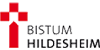 Ökumenereferent (m/w) Hauptabteilung Pastoral, für die Diözesanstelle Ökumene - Bistum Hildesheim - Logo