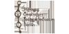 Wissenschaftlicher Volontär (m/w) mit Einsatz im Sammlungsbereich Mathematik und Informatik - Stiftung Deutsches Technikmuseum Berlin - Logo