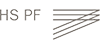 Akademischer Mitarbeiter (m/w)  im Bereich Produktion - Hochschule Pforzheim - Gestaltung, Technik, Wirtschaft und Recht - Logo