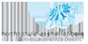 Wissenschaftlicher Mitarbeiter (m/w) im Bereich neuronaler Stammzellforschung - Hochschule Aschaffenburg - Logo