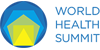 Press & Public Relations Officer (f/m) at the World Health Summit - WHS Foundation GmbH - Logo