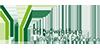 Geschäftsführer (m/w) - Universität Stuttgart / PH Ludwigsburg University of Education - Logo