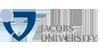 Researcher (f/m) in Economics with a focus on Energy- or Network-Economics - Jacobs Universität Bremen - Logo