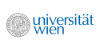 Universitätsprofessur - Sozialpsychologie im Kontext von Arbeit, Gesellschaft und Wirtschaft - Universität Wien - Logo