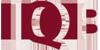Mitarbeiter (m/w) Verwaltung/Verwaltungsleitung - IQB e.V. Institut zur Qualitätsentwicklung im Bildungswesen - Logo