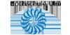 Mitarbeiter (m/w) im Prozessmanagement - Hochschule Ulm - Logo