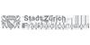 Direktor des Museums Rietberg (m/w) - Stadt Zürich - Logo
