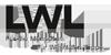 """Wissenschaftlicher Mitarbeiter mit dem Schwerpunkt """"Filmbildung in der digitalen Welt"""" (m/w/d) - Landschaftsverband Westfalen-Lippe (LWL) - Logo"""