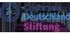 Cochrane Deutschland Stiftung