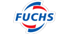 Data Scientist (m/f) - Fuchs Petrolub SE - Logo
