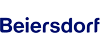 Research Scientist (f/m) Dermatological Skin Care - Beiersdorf AG - Logo