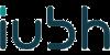 Professor (m/w/d) - Physiotherapie (Online-Lehre im Fernstudium) - IUBH Internationale Hochschule - Logo