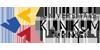 Professorship (W3) of Dermatological Oncology - University Medical Center Tübingen - Logo