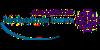 Werkstattleitung (m/w) für die Evangelische Erwachsenenbildung - Diakonisches Werk im Kirchenkreis Hamm e.V. - Logo