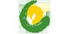Erzieher / Sozialarbeiter / Praktikanten (m/w/d) - Verbund Kommunaler Kinder- und Jugendhilfe (VKKJ) - Logo