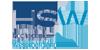 Professur mit dem Schwerpunkt Cyber Security - Hochschule Weserbergland (HSW) - Logo