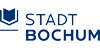 Generalmusikdirektor und Intendant (m/w/i) - Stadt Bochum - Logo