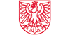 Büroangestellter (m/w) im Bereich Öffentlichkeitsarbeit / Marketing / Veranstaltungen - Stadt Frankfurt am Main - Logo