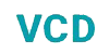 Verkehrspolitischer Sprecher (m/w) - VCD e.V. - ökologischer Verkehrsclub Deutschland - Logo