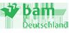 Project Manager (m/w/d) Fassade - BAM Deutschland AG - Logo