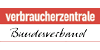 Geschäftsbereichsleiter Verbraucherpolitik und Mitglied der Geschäftsleitung (m/w) - Verbraucherzentrale Bundesverband e.V. (VZBV) - Logo