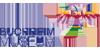 Registrar (m/w/d) - Buchheim Museum - Logo
