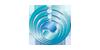 Biowissenschaftler (m/w/d) - Dr. Niedermaier Pharma GmbH - Logo