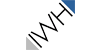 IWH Doctoral Programme in Economics - Halle Institute for Economic Research (IWH) - Logo