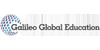 Professur Fashion Design - Hochschule Macromedia - Logo