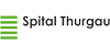 Forschungspsychologe / Sozialwissenschaftler (m/w) - Psychiatrische Dienste Thurgau - Logo
