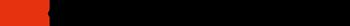 Bild-0